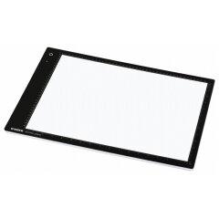 Kaiser Slimlite plano LED light box 31x42,8 cm