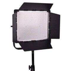 LedGo LG-900MSII LED Studio Lighting