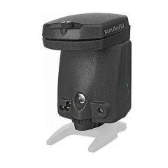 Quantum Showroommodel Qflash PILOT QF9C control unit Canon-1-1