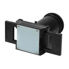 Reflecta HD-Dia Duplicator