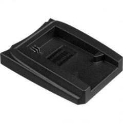 LedGo Battery Plate LP-E6