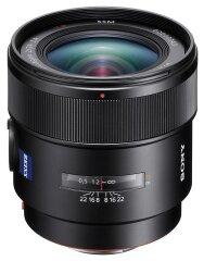 Demo Sony 24mm f/2.0 ZA SSM Distagon T*-1