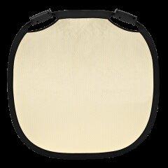 Profoto Reflector M 80CM - Sunlight/White