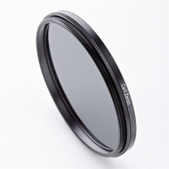 Carl Zeiss 62mm CPL polarisatie filter