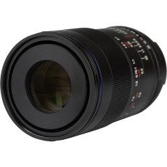 Laowa 100mm f/2.8 2X Ultra-Macro APO voor Sony E