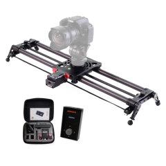 Konova P1 120cm Carbon Camera Slider (w/ KMS-S2)