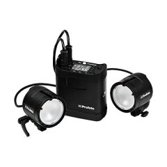 Profoto B2 250 AirTTL location kit (901110)