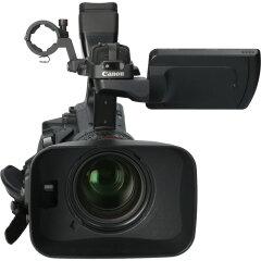 Tweedehands Canon XF-305 CM3574
