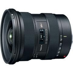 Tokina ATX-I 11-16mm f/2.8 CF Canon
