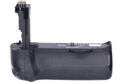 Tweedehands Canon BG-E11 voor EOS 5D Mark III Sn.:CM0834