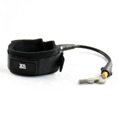 XSories Cord Cam Wrist