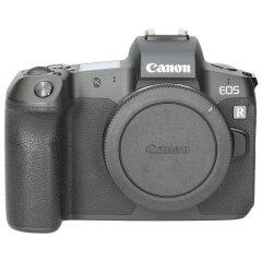 Tweedehands Canon EOS R Body CM0713