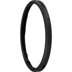 Ricoh Ring Cap GN-1 Black for GR III