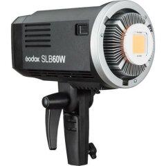 Godox SLB 60W