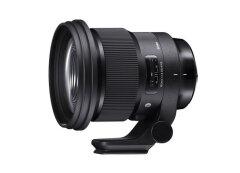 Sigma 105mm f/1.4 DG HSM Art Leica L