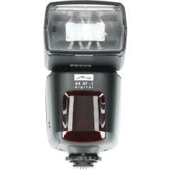 Tweedehands Metz 44 AF-1 Nikon CM1465