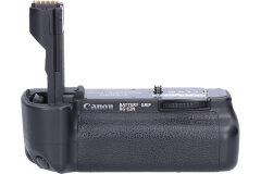 Tweedehands Canon BG-E2N grip Voor 5D CM8976