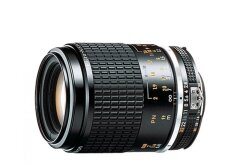 Nikon 105mm f/2.8 Micro Ai