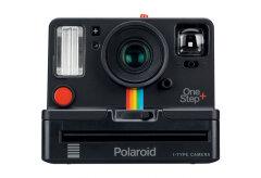 Polaroid Originals OneStep+ Graphite