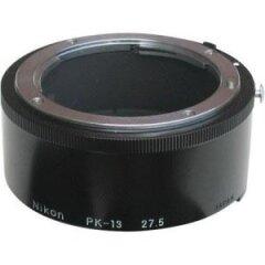 Nikon PK-13 automatische tussenring
