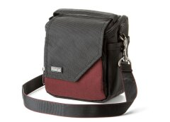 Think Tank Mirrorless Mover 10 - Deep Red
