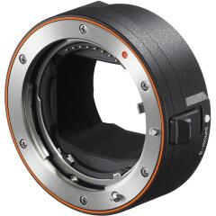 Sony LA-EA5 Alpha Lens Mount Adapter