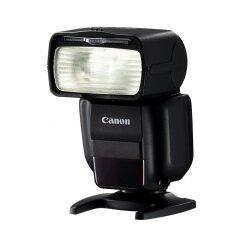 Canon Speedlite 430 EX III-RT flitser