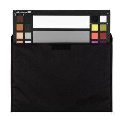 X-Rite ColorChecker Video XL - Plus Sleeve