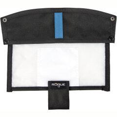 Rogue FlashBender v3 Small Soft Box Kit