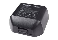 Godox Lithium Battery Voor AD400 PRO