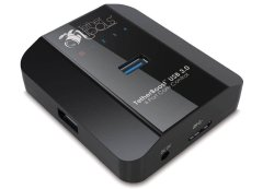 Tether Tools TetherBoost USB 3.0 Core Controller