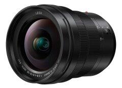 Panasonic Leica DG Vario Elmarit 8-18mm f/2.8-4 ASPH
