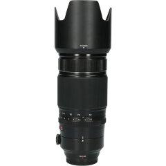 Tweedehands Fujifilm XF 50-140mm f/2.8 R LM OIS WR CM9913