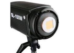 Godox LED SL150