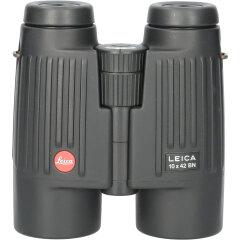 Tweedehands Leica Trinovid 10x42 BN CM1842