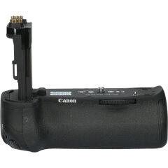 Tweedehands Canon Battery Grip BG-E21 CM0295