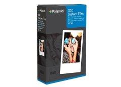 Polaroid Instant Film 800 ISO / 20-pack voor Polaroid 300