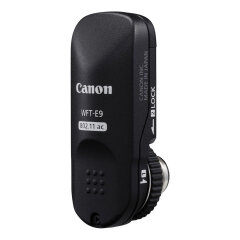 Canon WFT-E9B Wireless File Transmitter