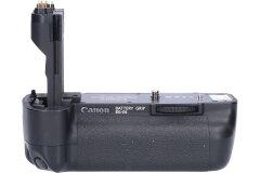 Tweedehands Canon BG-E6 BATTERY GRIP CM7895
