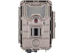 Bushnell 20MP Trophy Cam HD Aggressor Tan Low-Glow