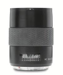 Hasselblad HC 50mm f/3.5 II (nieuw)