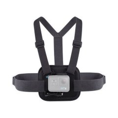 GoPro Chesty - performance Chest Mount