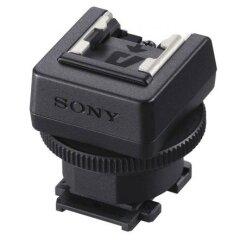 Sony ADP-MAC Sony naar hotshoe adapter