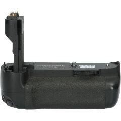 Tweedehands Canon BG-E7 Grip voor EOS 7D CM0151