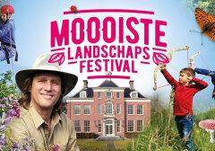MOOOISTE Landschapsfestival 2019