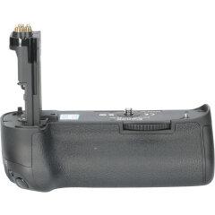 Tweedehands Canon BG-E11 voor EOS 5D Mark III CM1562