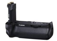 Canon BG-E20 Grip voor EOS 5D Mark IV