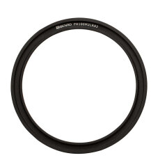 Benro Lens Ring 72mm for FH100M2 - FH100M2LR72