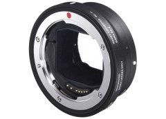Sigma Adapter MC-11 - Canon EF naar Sony E-mount