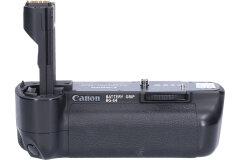 Tweedehands Canon BG-E4 Grip voor EOS 5D CM7896